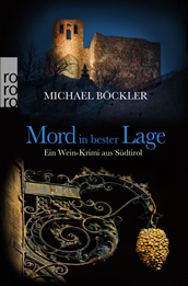 Mord-in-bester-Lage-Cover